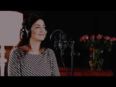 Video: Liebe meines Lebens (Live Recording mit Piano)