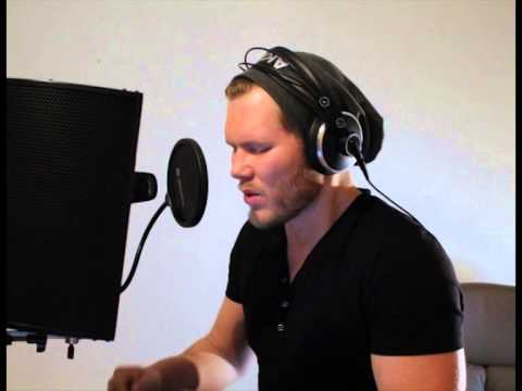 Video: One and Only - Florian Braun (Adele Cover)