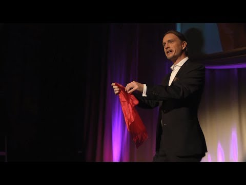 Video: Kurze Eindrücke von Rene Chevalier
