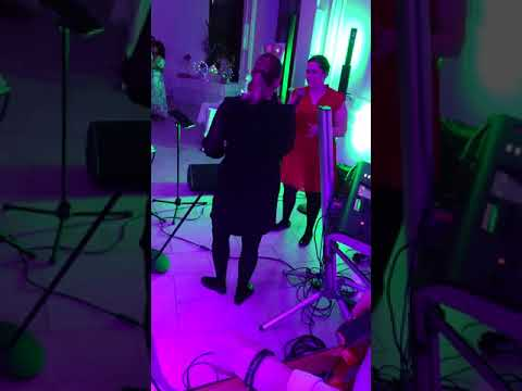 Video: Hallelujah