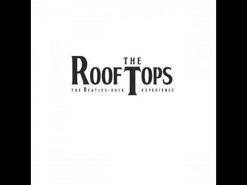 Video: The Rooftops - Get Back