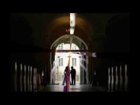 Video: Hochzeitssängerin Tanja - Halleluja (Alexandra Burke)