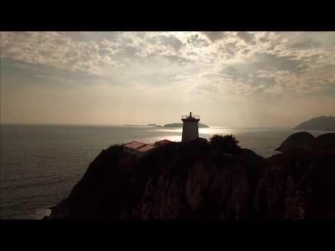 Video: Der Blonde Hans - Auf allen Meeren