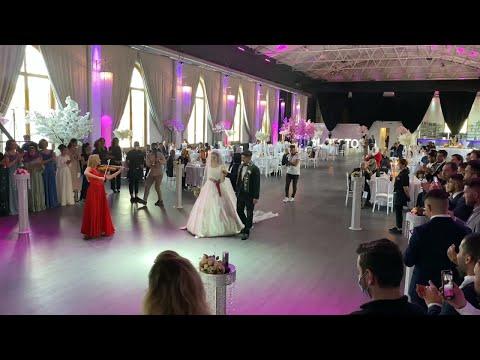 Video: J. S. Bach - Air