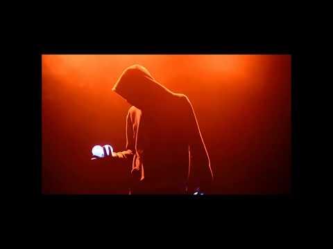 Video: Act: Glowwork
