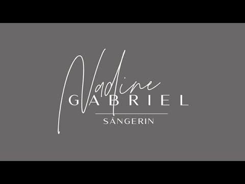 Video: Herbert Grönemeyer - Halt mich (Nadine Gabriel Cover)