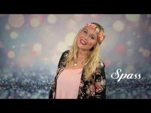 Video: Vorstellung