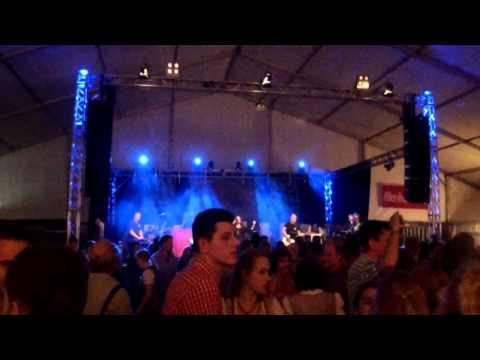 Video: Pm5 Party Modus :-)
