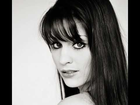 Video: Sängerin - Alina Arenz - Wer bin ich (@Klaus Hillebrecht)