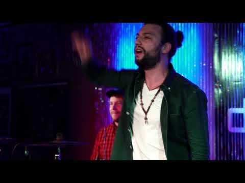 Video: Demo-Cover-Video