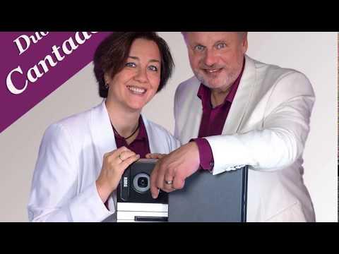 Video: Die Hölle morgen früh (Helene Fischer)