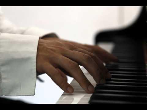 Video: Yann Tiersen - Comptine d'un autre été