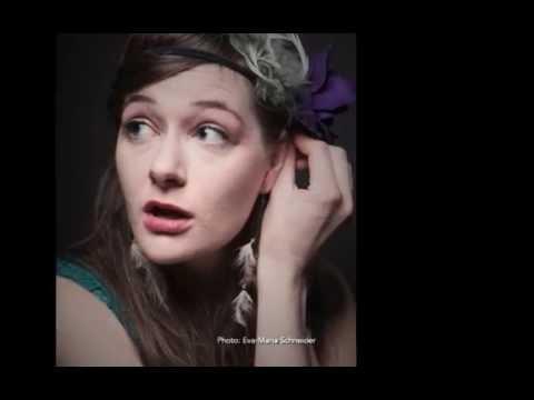 Video: Bei mir bist du schön