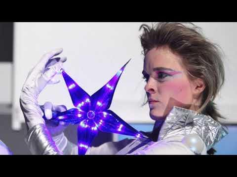Video: Trailer Corina Ramona