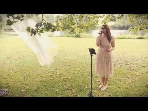 Video: Endlich sehe ich das Licht / I see the light (Fabienne   Hochzeitssängerin - Rapunzel Cover)