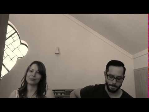 Video: Liebe meines Lebens