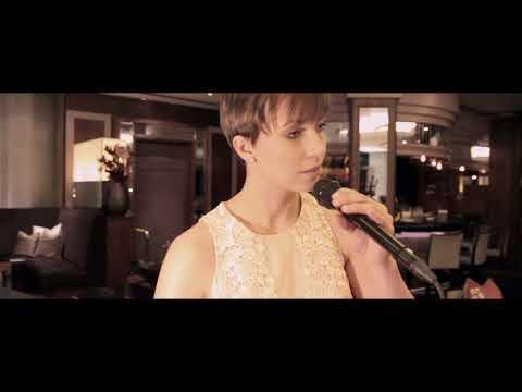 Video: Trio Merlot