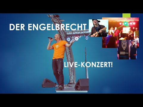 Video: Tee Song - live DER ENGELBRECHT 2020