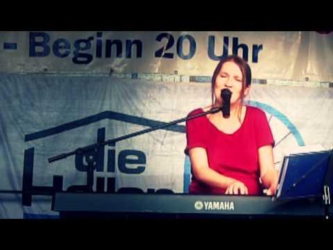 """Video: """"Ja"""" live in Halberstadt"""