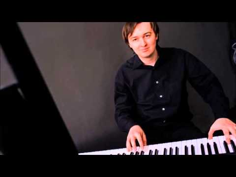 Video: River flows in you - Yiruma