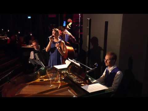Video: Ein kleiner Ausschnitt unseres Repertoires