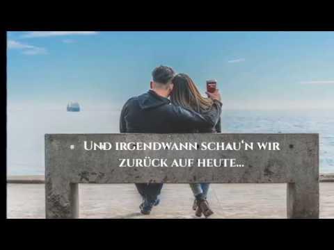 Video: NEU NEU NEU ~ Ein Leben lang ~
