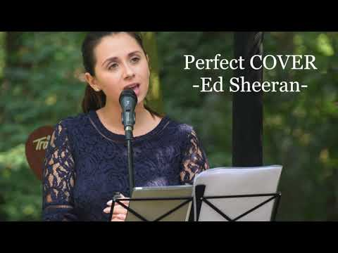 Video: Perfect - COVER