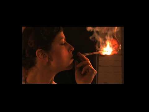 Video: Feuershow Tango del Fuego