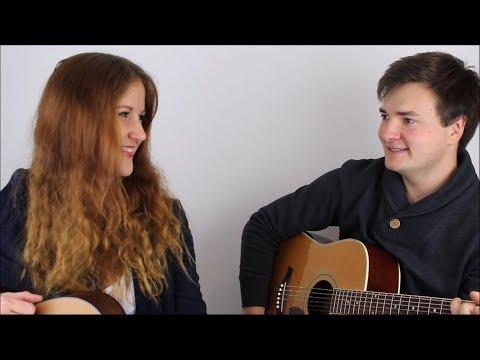 Video: Sweet Home Alabama - Kid Rock (Pluspunkt Cover)
