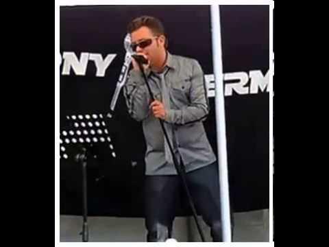Video: Hello - Lionel Richie
