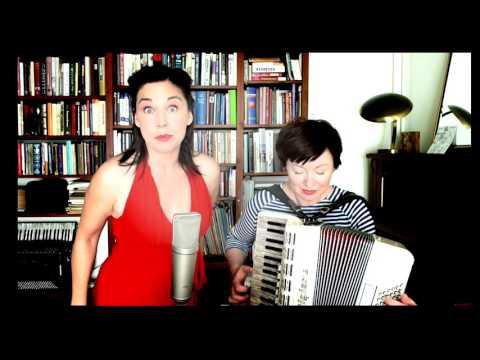 Video: Andrea Doria Natalie Böttcher und Birgit Lünsmann