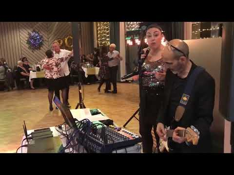 Video: That,s Amore Cover Italienische Band ItaliaMusica