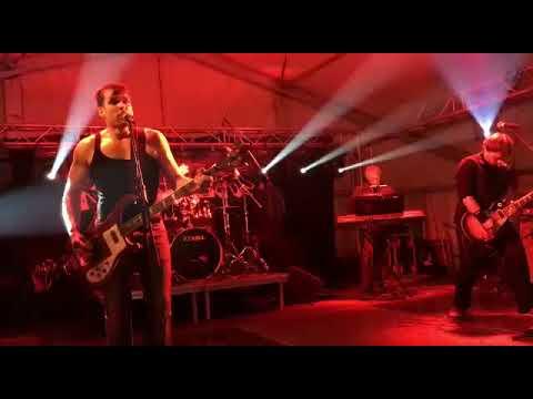 Video: Novemberrain Live