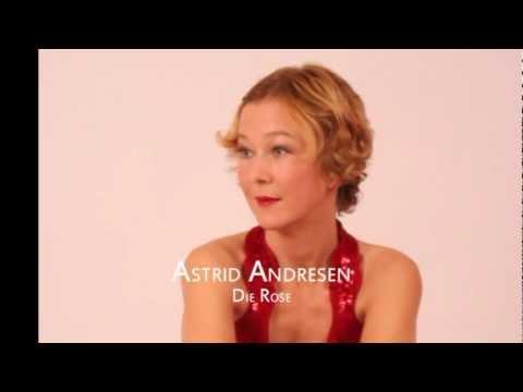 Video: Die Rose