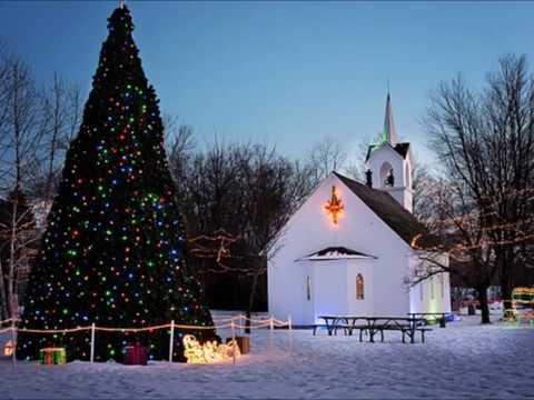 Video: Weihnachtslieder