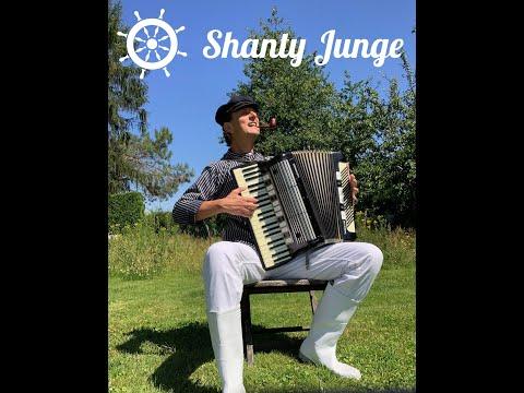 Video: Shanty Junge