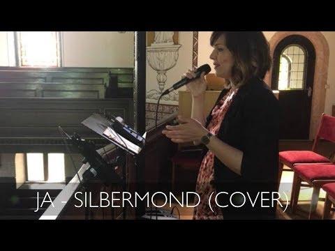 Video: JA - Silbermond (Cover) - Trauung