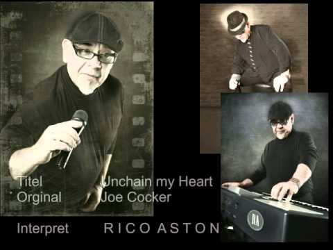 Video: Unchain my heart von Joe Cocker