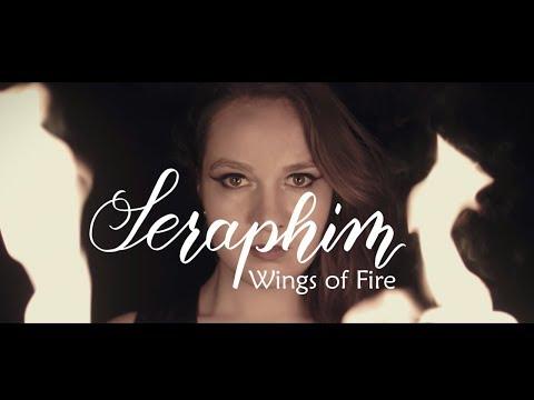 Video: Seraphim - Wings of Fire | Trailer