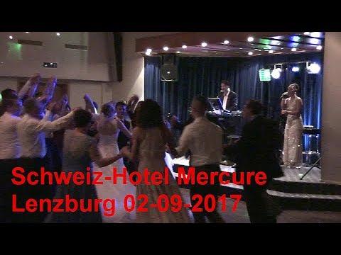 Video: VideoMix 2017:Ital.-Deutsche,Latino,Disco und Internationale Tanzmusik