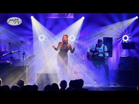 """Video: Sorbischer Pop/Jazz - Chansonfestival """"Köln-Breslau-Paris"""" 2019"""