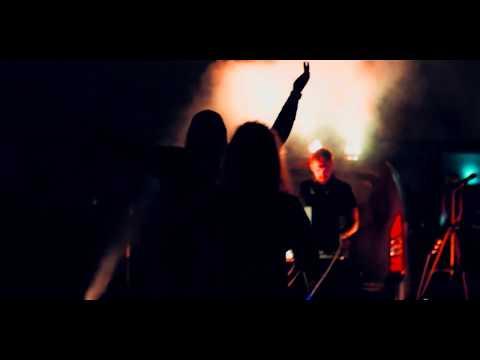 Video: Sommerparty indoor & open air