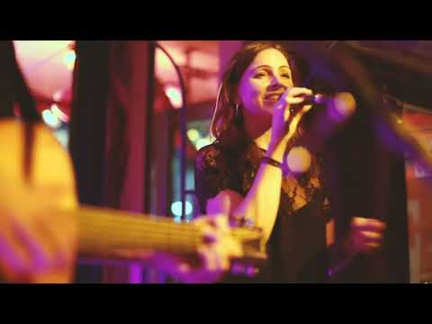 Video: Pine Alley Showreel - Country / Pop