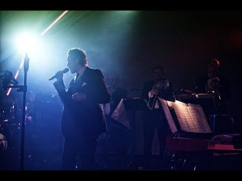 Video: Trauung :) Marry You (Bruno Mars) Cover