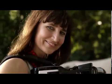 Video: Galyna Classe, Akkordeon