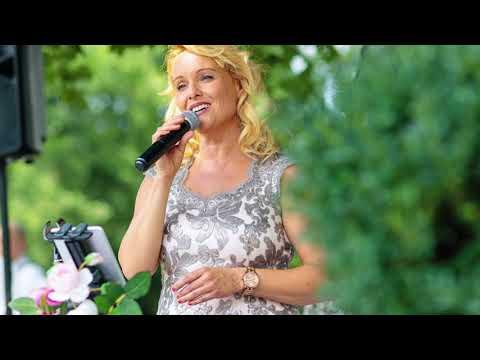 """Video: """"Ich sage Ja"""" mein ganz persönlicher Song - Text&Musik Ricarda Ulm"""