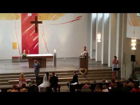 Video: Ein Teil von meinem Herzen