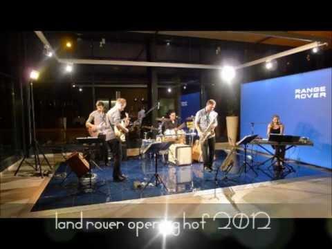 Video: Zehn Jahre Komedto