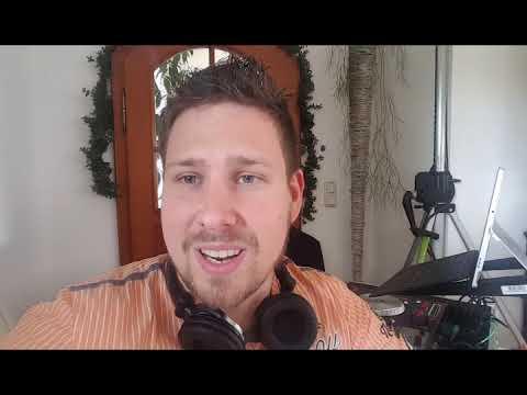Video: Meine Arbeitsweise