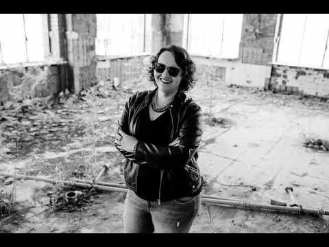 Video: Alicia Keys - Cover (Hallelujah)